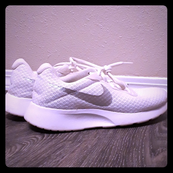 Nike Shoes | And They Can Go In The
